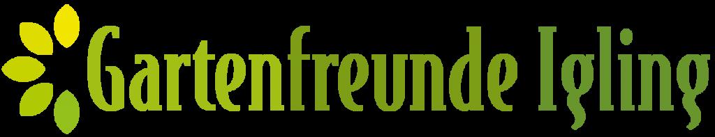 Gartenfreunde Igling-Holzhausen